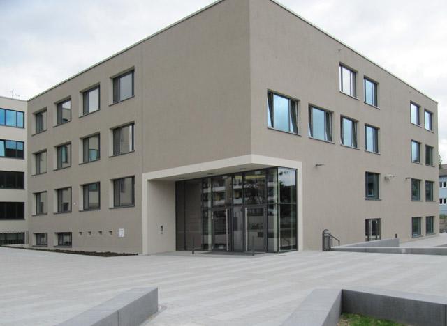 albert_schweitzer_grundschule2